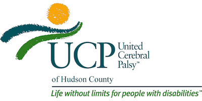 UCP of Hudson County logo