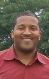 H. Reggie Neal, MSW, Director of Clinical and Social Services