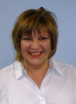 Judith A. Levine, Office Manager