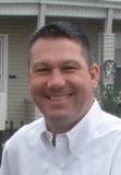 Keith J. Jearney, Executive Director